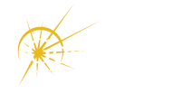 Gold Star Mortgage Financial Company Logo.