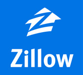 Zillow Company Logo